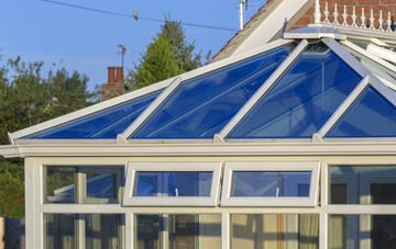 professional East Riding Of Yorkshire conservatory insulation