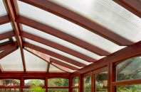 East Riding Of Yorkshire conservatory roofing insulation