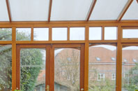 free East Riding Of Yorkshire conservatory insulation quotes